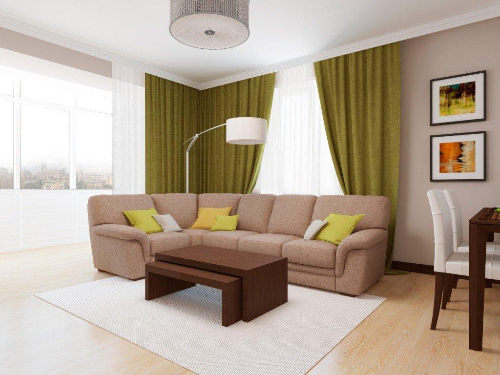 цветовое решение дивана фото приколов